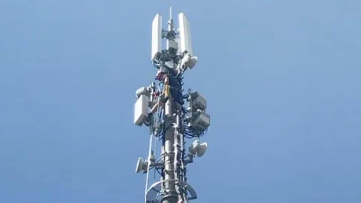 CableFree este noua tehnologie pentru antena 5g anuntata de Huawei