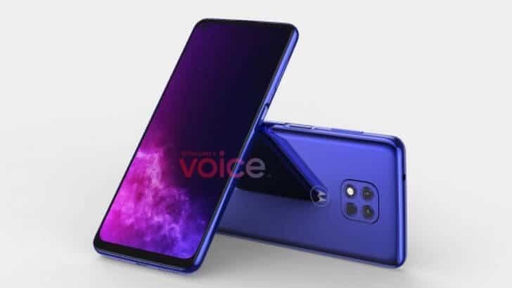 Imagini Motorola Moto G10 Play