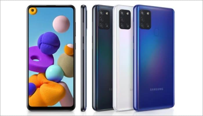 Telefoane ieftine Samsung