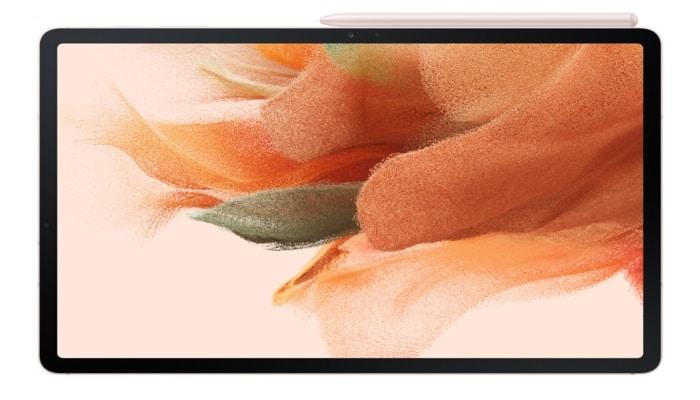 Tableta Samsung Galaxy Tab S7 5G